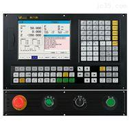 數控銑床系統價格