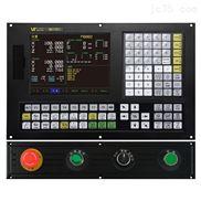 WA-715Ti竞技宝车床系统