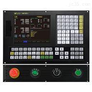 WA-715Ti数控车床系统