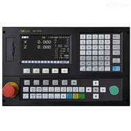 WA-96TD高效率数控系统