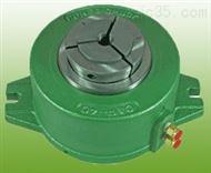 CAF系列油气压固定式夹头