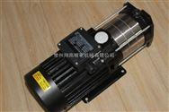 洛凯Rocoi LDPB 4-40-TP卧式多级离心泵