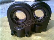 用于液压部件的杆端关节轴承GK..NK,GK..SK,GK..CK