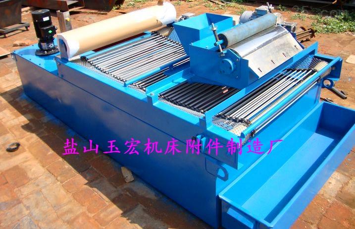 胶辊纸袋过滤机厂家