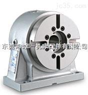 供应台湾潭佳圆盘刹车尾座气刹RTA系列RTA-125
