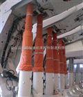 单体支柱防尘罩