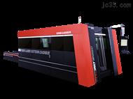 高功率光纤激光切割机
