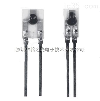 霍尼韦尔接触式铂电阻温度传感器HEL-775