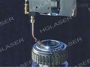 汽车齿轮激光焊接机