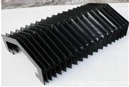 竞技宝雕刻机防护罩生产厂家丰德机械防尘罩