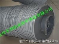 排烟风机软连接防火玻璃纤维耐温软连接知名厂家