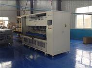 北京18头超声波焊接机,石家庄18头超声波焊接机