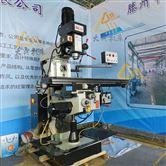 供应钻铣床zx6332台湾品质