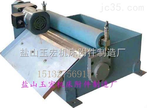 YHCF系列磁性分离器