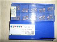 住友合金数控车削刀具CCMT09T304N-LU AC810P 正品进口刀具