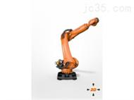 KR 120 R2900 extra库卡喷涂机器人