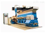 激光多功能强化加工成套系统