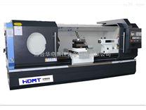 华电数控HD6280高速切削数控机床