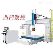 扬州木工加工中心|质量可靠