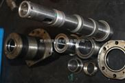 2-T21iFb-FANUC机床2-T21iFb钻攻机用主轴维修