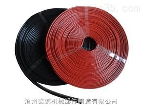 绝缘型耐高温穿线软管