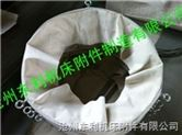 水泥散装机除尘软风管 散装机输送软连接批发价