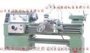 CA6140车床-厂家直销CA6140车床型号生产企业优质服务
