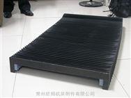 PVC柔性风琴防护罩