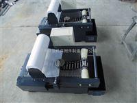 小型纸带过滤机供应商