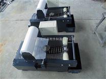 优质纸带过滤机厂家