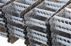DLMA250承重型钢制拖链