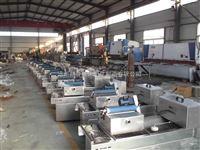 高质量纸带过滤机鼎誉专业生产各种流量定做