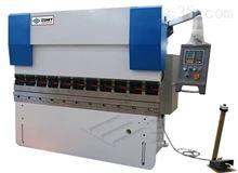 ZDP-25032液压折弯机