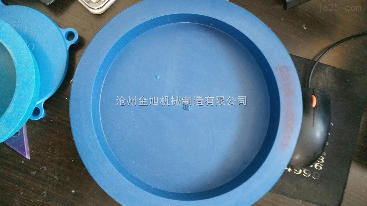 管子防尘 防潮用的塑料盖子 塑料管帽 塑料堵头