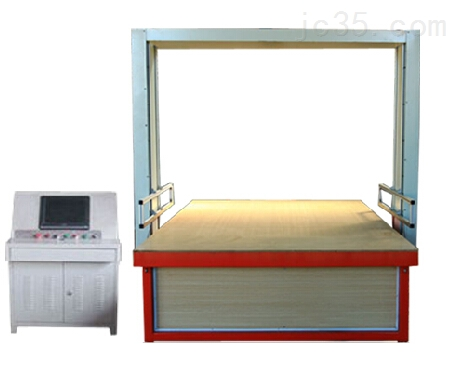 厂家供应EPS装饰线条设备性能稳定可靠