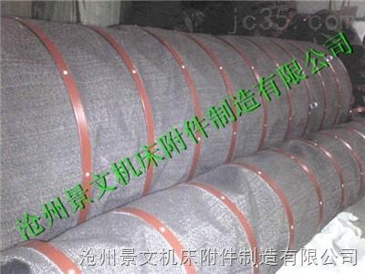 绵阳水泥散装罐车输送布袋供应厂家