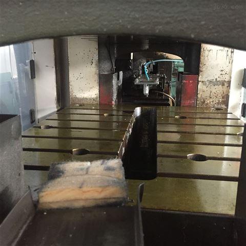 山田冲床,双塔机械专营进口原装二大发国际娱乐床