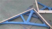 淮安1级铸铁直角尺_三角尺_检验铸铁平尺规格