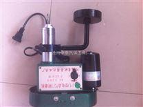 电动带式研磨机