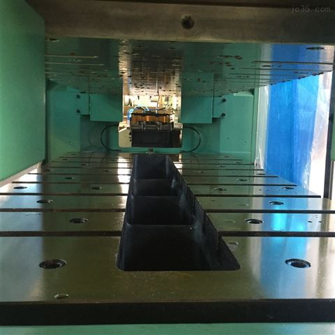 进口数控冲床,双塔机械专营进口原装二必威体育app床