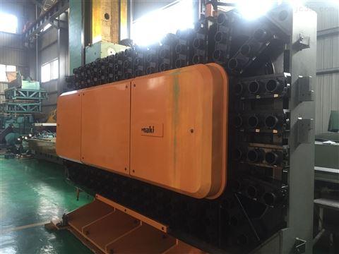 牧野乐虎国际AG环亚集团平台,双塔机械专营进口原装二捕鱼达人安卓版床
