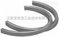 SKF铸铁定位环