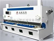 QC11K-6*2500-竞技宝液压闸式剪板机