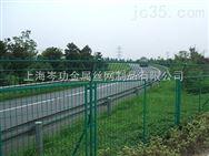 廠家批發安全防護小區草坪公路圍欄網