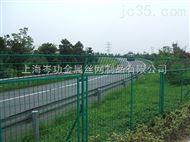 厂家批发安全防护小区草坪公路围栏网