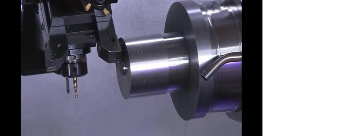 【德国制造】德国技术--部分188bet加工视频
