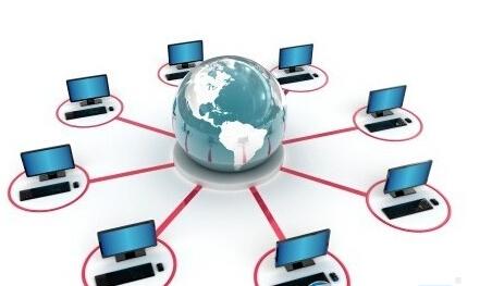 """石家庄:借""""互联网 """"提升智能制造水平"""