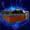 北京 碳钢激光切割机 不锈钢金属激光切割机