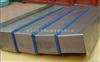钢板导轨防护罩厂,钢板导轨防护罩价格