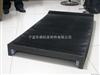 杭州风琴防护罩,富阳风琴防护罩